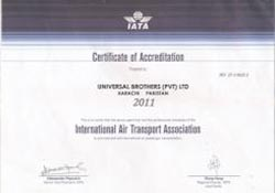 Certificate_of_Universal_Brothers